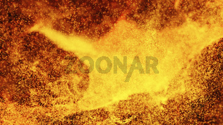 volcano, hot, background, volcanic, magma, fire, eruption, red, lava, texture, black, heat, light, flame, orange, rock, hell, molten, pattern, liquid, surface, explosion, earth, burn, illustration, crack, danger, backdrop, yellow, stone, crust, abstract,
