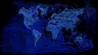 Global Warming of Oceans