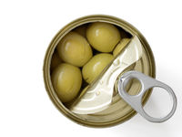olives can open