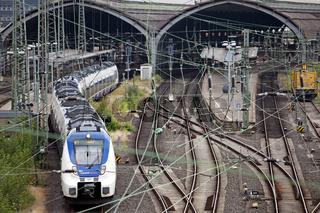 HA_Hauptbahnhof_01.tif