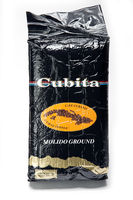 pack of coffee made in Cuba