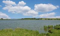 D--Achterwasser auf Usedom.jpg