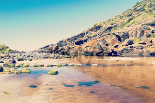 Fleurieu Peninsula South Australia