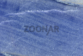 Real natural ' GRANITE Azul Bochira ' texture pattern. Background