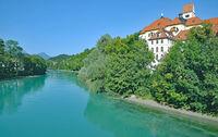 D--Bayern--Allgäu--Füssen--Kloster St Mang am Lech.jpg