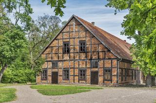Glashütte, Brandenburg | Glashuette, Brandenburg