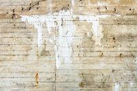 concrete degradation background texture
