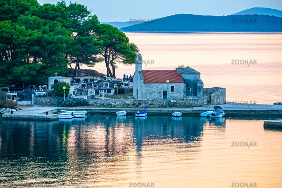 Sunrise in Croatia-37.jpg