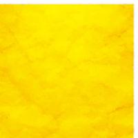 Yellow Retro Background