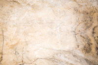 Red marble texture can be used as nature background