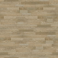 Background image: wood texture with natural pattern.