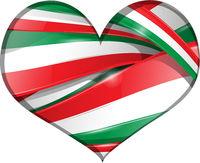 italianflag set [Convertito]