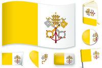 31Z_Vatican_flag.eps