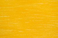Yellow pencil drawings