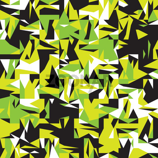 Spiky Triangles Mountains 26 08 2019 Set 2_03.eps