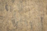 buckskin amate bark paper texture
