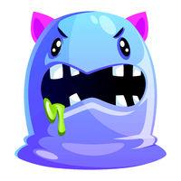 Mohit-Batch-5-Cartoon_Monster-31.eps