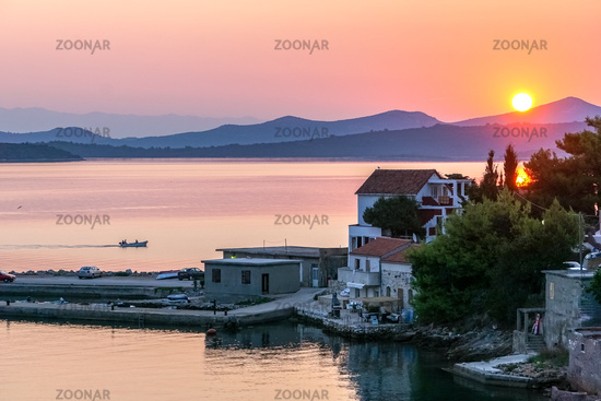 Sunrise in Croatia-43.jpg
