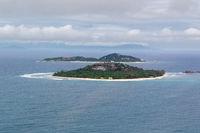 Cousin and Cousine, Seychelles