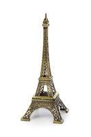 Paris Eiffel tower souvenir