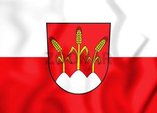 Wappen_von_Dinkelsbühl