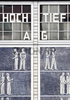 E_HochTief AG_04.tif
