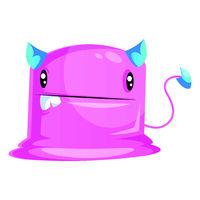 Mohit-Batch-5-Cartoon_Monster-49.eps