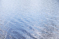 rippled water texture background