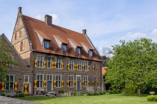 Münsterhof