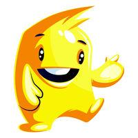 Mohit-Batch-5-Cartoon_Monster-37.eps