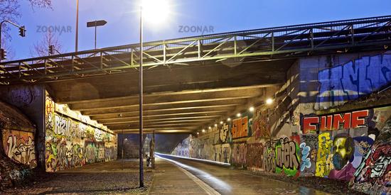 W_Nordbahntrasse_24.tif