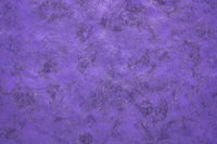 violet Huun Mayan paper background