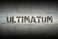 ultimatum WORD GR