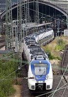 HA_Hauptbahnhof_02.tif