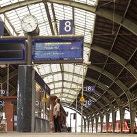 HA_Hauptbahnhof_04.tif