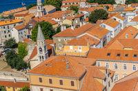 Zadar-34.jpg