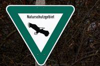 1 BA Naturschutzgebiet 2601.jpg