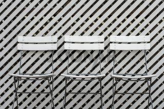 drei Stuehle