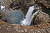 IS_Oexi_Wasserfall_07.tif