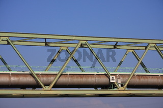 Carbongasleitung Brücke_0.JPG