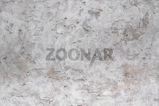 Rustic concrete wall