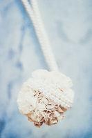 Bridal bouquet, wedding decoration