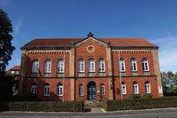 District Court Celle