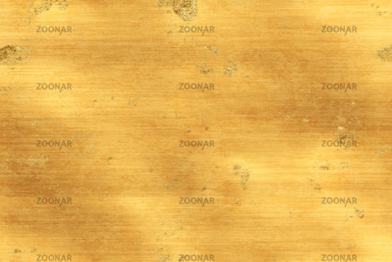 a rusty metal texture background