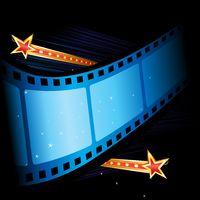 c88-film-comming.jpg