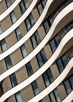 London Apartments