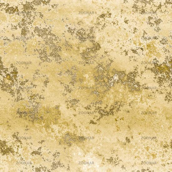 sand stone texture seamless