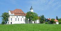 D--Wieskirche 3.jpg