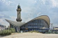 Baltic Resort Warnemuende