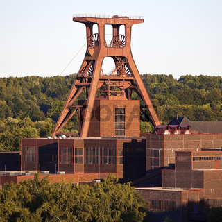 E_Zollverein Zeche_07.tif